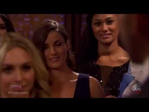 The Bachelor Season 21 Promo
