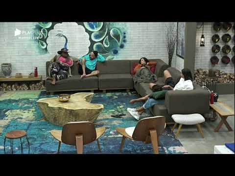 A Natucor traz para os fãs de A Fazenda 20 minutos de transmissão do reality!