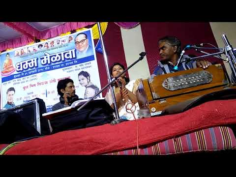 Video Ritu khnadare live...Maharachi Talvar song...bye shailesh download in MP3, 3GP, MP4, WEBM, AVI, FLV January 2017