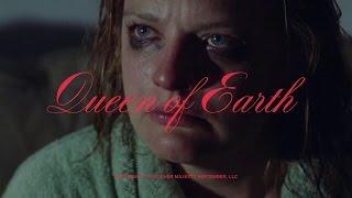 Nonton Queen Of Earth   Tr  Iler   Filmin Film Subtitle Indonesia Streaming Movie Download