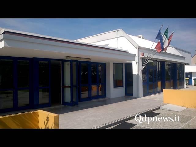 Conegliano - Il sindaco Zambon: scuole, cantieri al lavoro anche a Ferragosto