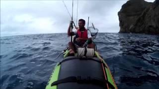 Video Jigging Açores MP3, 3GP, MP4, WEBM, AVI, FLV Desember 2017