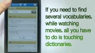 MePlayer Movie YouTube video
