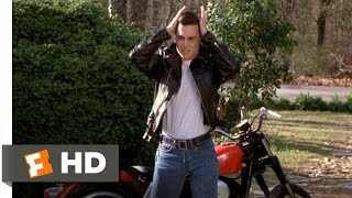 Download Video Cry-Baby (4/10) Movie CLIP - Picking Up Allison (1990) HD MP3 3GP MP4