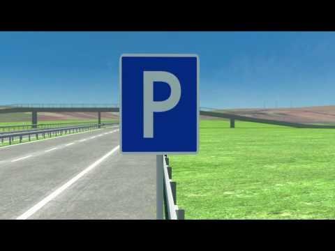 Systém k rozpoznání únavy řidiče