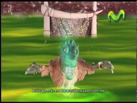 Video cómico de Gerardo Torrado