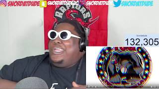 Video THIS STINGS! Fredo Bang - Father (MUSIC VIDEO)[Dedicated to Da Real Gee Money & Krazy Trey REACTION! MP3, 3GP, MP4, WEBM, AVI, FLV Oktober 2018