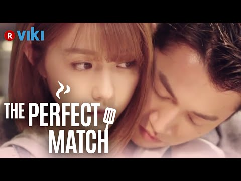 The Perfect Match - EP 15 | Ivy Shao's Honest Confession [Eng Sub]