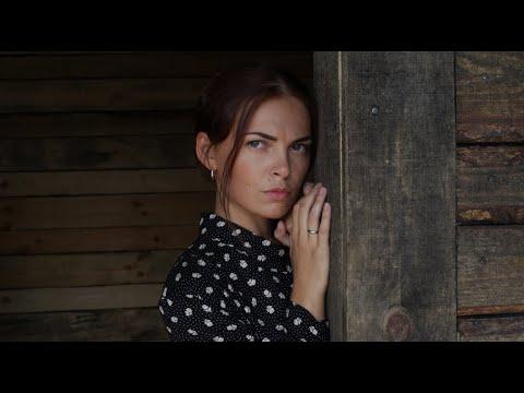 """Kozacka miłość"" – PREMIERA w TVP2 i TVP VOD"