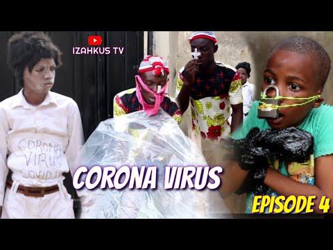 COLONIAL VILUS- IN IGBO LAND (Izahkus TV) (Episode 4)
