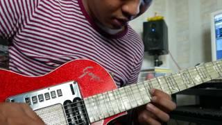 Official Guitar Tutorial Govinda - Mau Kamu Cuma Kamu #GOvlog02 Video