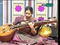 jayanthi kumaresh veena - Jayanthi Kumaresh 2 (synchro...)