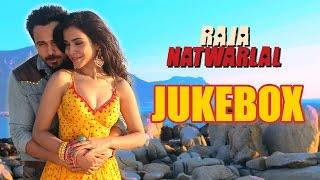 Nonton Raja Natwarlal   Jukebox   Arijit Singh, Benny Dayal, Yuvan Shankar Raja Film Subtitle Indonesia Streaming Movie Download