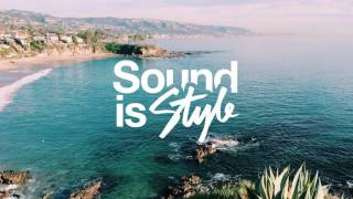 Sounds like Summer 🏖️🌅🍹Stream / Download → http://whatsonot.fm/DACRemixes--------------------------------------------------------------------------------------● SUBSCRIBE → https://www.youtube.com/c/soundisstyle?sub_confirmation=1--------------------------------------------------------------------------------------● Follow What So Nothttps://www.facebook.com/whatsonothttps://twitter.com/whatsonothttps://soundcloud.com/whatsonothttps://www.instagram.com/whatsonot/--------------------------------------------------------------------------------------● Follow Burnshttps://www.facebook.com/thisisburnshttps://twitter.com/thisisburnshttps://soundcloud.com/thisisburnshttps://www.instagram.com/thisisburns4real/--------------------------------------------------------------------------------------● Follow Plastic Plateshttps://www.facebook.com/plasticplatesmusichttps://twitter.com/plasticplateshttps://soundcloud.com/plasticplateshttps://www.instagram.com/plasticplates/--------------------------------------------------------------------------------------SOUNDISSTYLE - You are what you listen to.● Instagram - https://instagram.com/soundisstyle● SoundCloud http://soundcloud.com/soundisstyle● Facebook - https://facebook.com/soundisstyle● Twitter - https://twitter.com/soundisstyle● Snapchat - https://www.snapchat.com/add/soundisstyle--------------------------------------------------------------------------------------● More songs like this!Cyclist - Heartbeat Speed (feat. Jocelyn Alice)https://youtu.be/EPVG7iMb8dYPorsches - Horseshttps://youtu.be/JdmHqq0V2_oGoldroom - Silhouettehttps://youtu.be/N66dlBqGG2I--------------------------------------------------------------------------------------