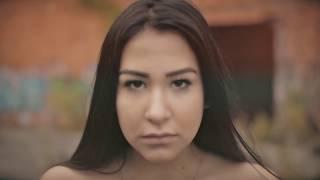 Video SEVEN - Jsi jediná