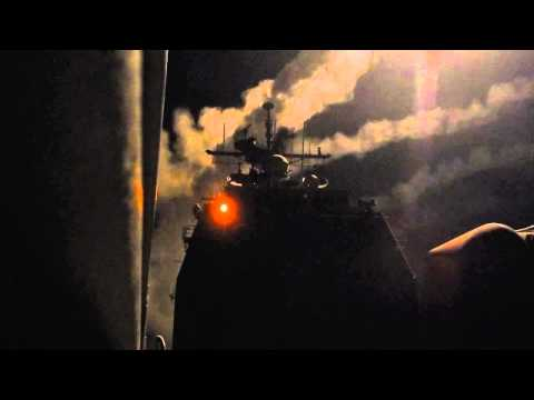 Video - Ομπάμα: Δεν είναι μόνο αμερικανική η μάχη κατά των τζιχαντιστών