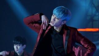Download Lagu 180210 더유닛(The Uni+) 파이널 경연  'Dancing With The Devil' ( 유키스 준 ver.) Mp3