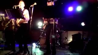 Video Tuxedo Penguins on stage MP3, 3GP, MP4, WEBM, AVI, FLV Juni 2019
