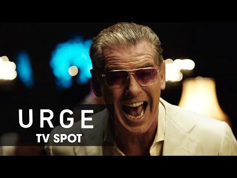 Urge (TV Spot)