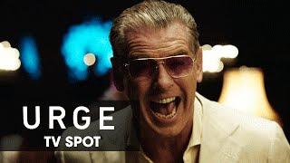 Nonton Urge (2016 Movie –Pierce Brosnan, Danny Masterson, Justin Chatwin, Ashley Greene)–Official :30 Spot Film Subtitle Indonesia Streaming Movie Download