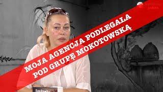 Video Dolores: Czekolinda przejęła po mnie agencję towarzyską MP3, 3GP, MP4, WEBM, AVI, FLV Agustus 2018