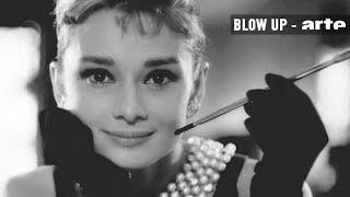 Video C'était quoi Audrey Hepburn ? - Blow Up - ARTE MP3, 3GP, MP4, WEBM, AVI, FLV Juli 2018
