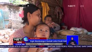Video Korban Gempa Palu Sigi Donggala Bangkit Dari Keterpurukan   NET12 MP3, 3GP, MP4, WEBM, AVI, FLV April 2019