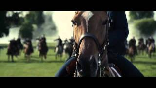 Nonton War Horse Clip   Calvery Test Run   Dreamworks   On Blu Ray   Dvd May 2 Film Subtitle Indonesia Streaming Movie Download