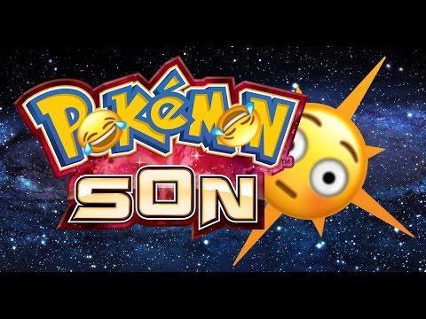 Pokemon Sun and Moon - Ft. Future: Mask Off