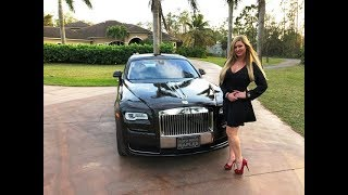 Nonton Sold  2016 Rolls Royce Ghost  Msrp   346 625 00 For Sale By Autohaus Of Naples Film Subtitle Indonesia Streaming Movie Download