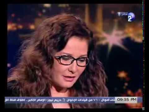 آثار الحكيم لعادل إمام تعليقا على مشاهده الإباحية: أنت لا تحترم زميلاتك!