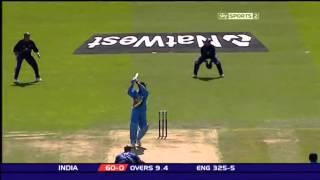 Video Natwest series 2002 india vs england Final MP3, 3GP, MP4, WEBM, AVI, FLV Mei 2018