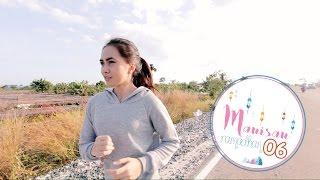 Nonton Manisan Ramadhan Eps 06 - Fast to Furious [Ramadhan Series] Film Subtitle Indonesia Streaming Movie Download