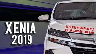 Video Daihatsu Xenia 2019 First Impression by Massmobi MP3, 3GP, MP4, WEBM, AVI, FLV Januari 2019