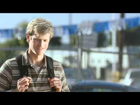 Volkswagen Commercial for Volkswagen Jetta (2012) (Television Commercial)