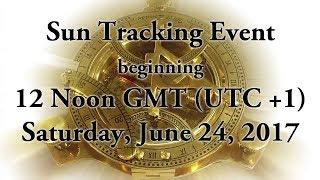 UKLJUČI CC: PREVOD NA SRPSKOHRVATSKI***** Pridružite se Solar Tracking timu 24.06.2017. U daljem opisu imate uputstva: The Sun-Tracking Channel ...