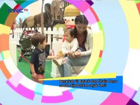 gratis download video - Baby-El-Barack-dan-Thalia-Onsu-Sudah-Dijodohkan---Mom--Kids-2512