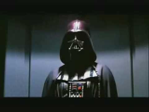 preview-Star Wars - Episode 6 - Return of The Jedi (original)