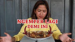 Download Video TANPA SOSIAL MEDIA, YANG BELI DARI SE ANTERO INDONESIA... ANTRIIIII #semarang #tahugimbal MP3 3GP MP4