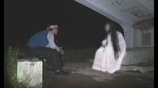 Video 🔴 Live Streaming Female Ghosts (Kuntilanak) Confide in Chinese Cemeteries MP3, 3GP, MP4, WEBM, AVI, FLV September 2019