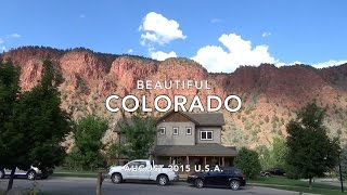 Carbondale (CO) United States  city photo : Beautiful Colorado, U.S.A.