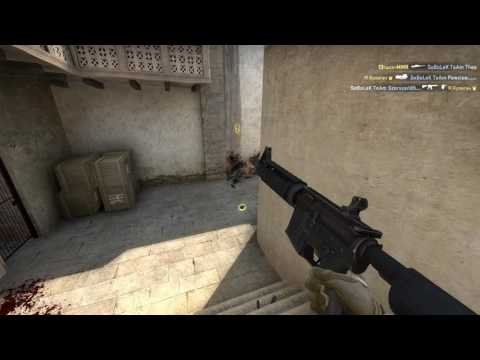 Video Counter Strike: Global Offensive EJSIK KOCHANIE download in MP3, 3GP, MP4, WEBM, AVI, FLV January 2017