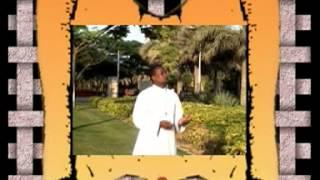 Kesis Ashenafi G/Mariyam_ Kante Yehonew Melkam Newe
