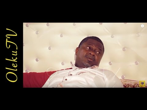 AKUKO | Latest Yoruba Movie 2016 Starring Muyiwa Ademola
