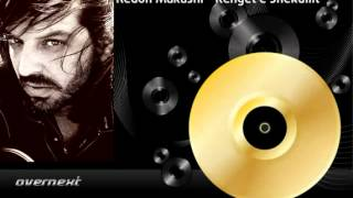 Redon Makashi - Perse (Kenget E Shekullit)