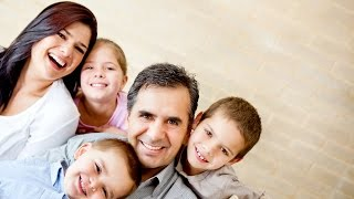 Video Healing for Your Family | Trisha Frost | Sid Roth's It's Supernatural MP3, 3GP, MP4, WEBM, AVI, FLV Mei 2019