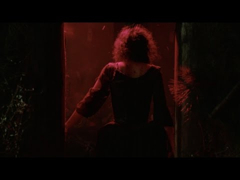 Salem Season 3 (First Look Featurette)