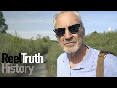Rome The World's First Superpower - Julius Caesar   History Documentary   Reel Truth. History