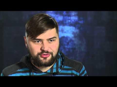 Тайны подземного Киева: тоннели для правительства и научные лаборатории — Секретный фронт, 23.12 (видео)