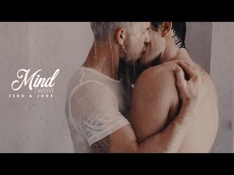 Thumbnail for video 6aU1DzKwwmA